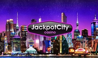 Jackpot City: our review on offers and games