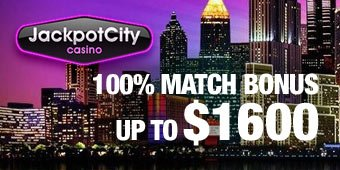 liberty slots casino coupon codes
