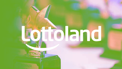 Lottoland Canada: our review