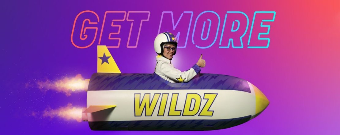 Wildz Casino Other Promotions