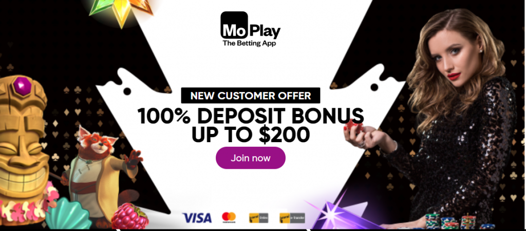 is online casino legal in poland