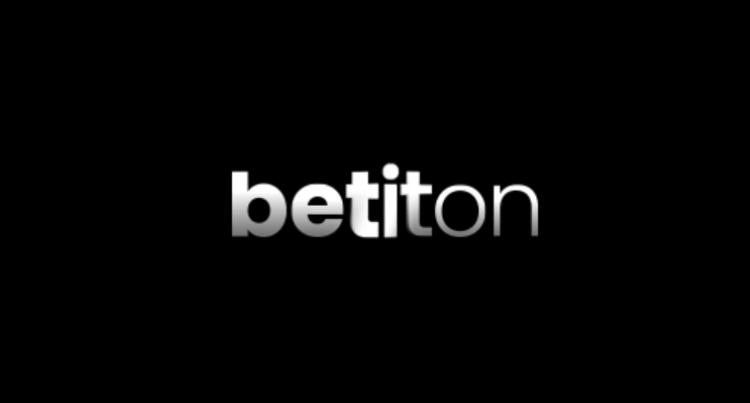 Betiton Bonus Code: Up to $150 + 150 Free Spins